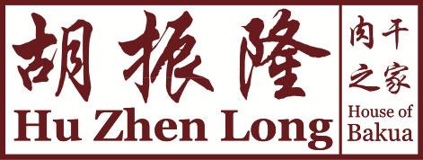Hu Zhen Long Foodstuff Trading
